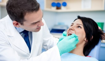 4 Ways Your Dentist Cares for Cavities