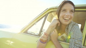 Did you know that sunshine keeps your smile healthy? Learn why!