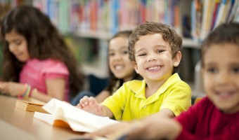 Back to School Report: 28% of Western Kids Missed School Due to Dental Problems