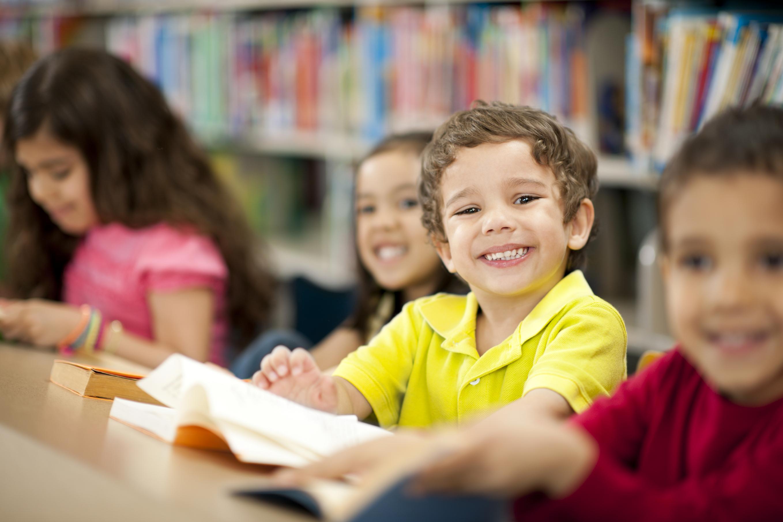 Back to School Report: 28% of Western Kids Missed School ...