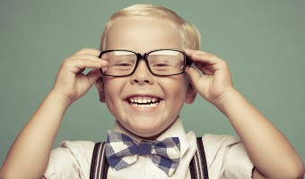 Follow these 4 tips for a picture-perfect School Picture Day!