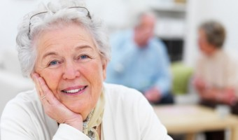 Do Retirees Still Need Dental Coverage?