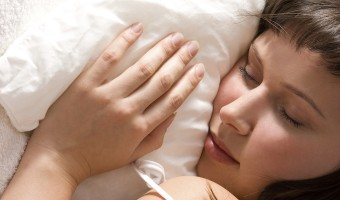 Teeth Falling Out in Your Sleep: The Common Dream Decoded