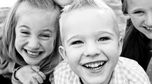 Delta Dental of Wyoming - 3 Money Saving Ways to Keep Young Smiles Healthy
