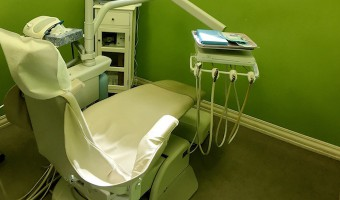 5 Easy Ways for Dental Practices to Go Green Now!