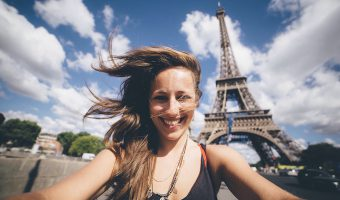 How to Use Dental Benefits Abroad