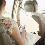 3 Products You Shouldn't Leave in a Hot Car