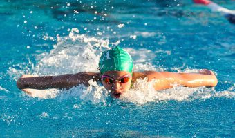 Dental health can directly affect an athlete's performance. Learn how: