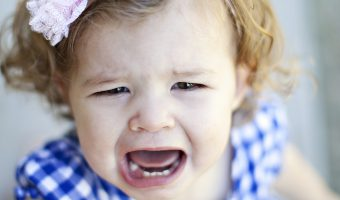 Teeth in Trouble! What to Do When Kids Have Dental Emergencies