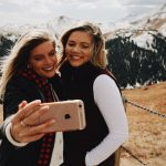 How Selfies Make You Better at Brushing