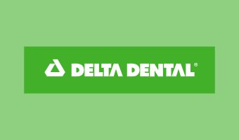 3 Reasons We Love Working at Delta Dental of Wyoming