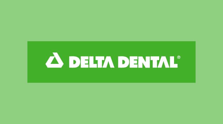 3 Reasons We Love Working at Delta Dental of Wyoming