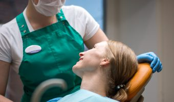 4 Ways to Find Your Dream Dentist