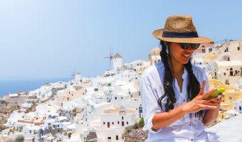 Overseas Dental Savings: Is Dental Tourism Worth it?