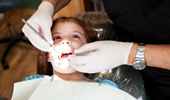 Dental Hygienists vs. Dental Assistants
