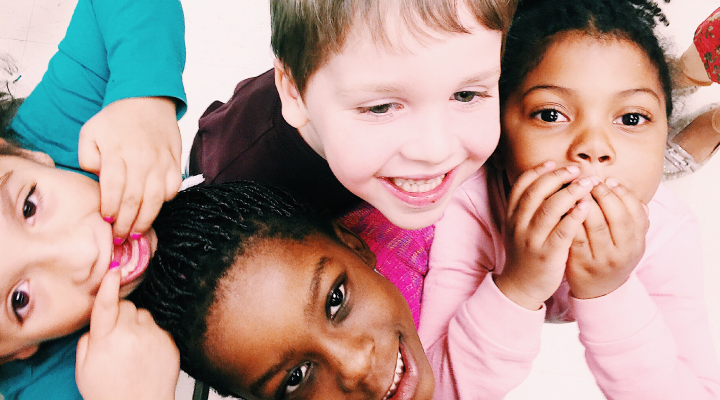 Dental Health of Foster Care Kids: The Shocking Stats
