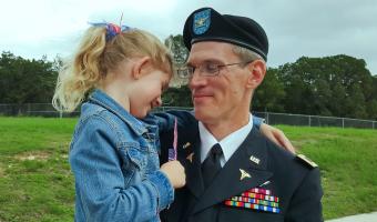 Dental Benefits for Military Retirees