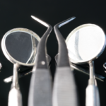 dental tools and their uses