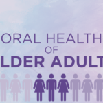 Learn what impacts a natural, healthy smile as we age, and see how Wyoming stacks up when it comes to the dental health of older adults.