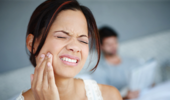 We break down what cavities are, what causes them to hurt, and how to treat and prevent cavities.