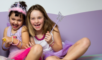 National Tooth Fairy Day is celebrated twice a year, making her a pretty big deal. Click to learn some fun ways to ring in Tooth Fairy Day in your household.