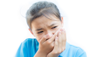 The dental health of children is critical for their overall health and well-being. Every year kids miss valuable school days due to dental problems.