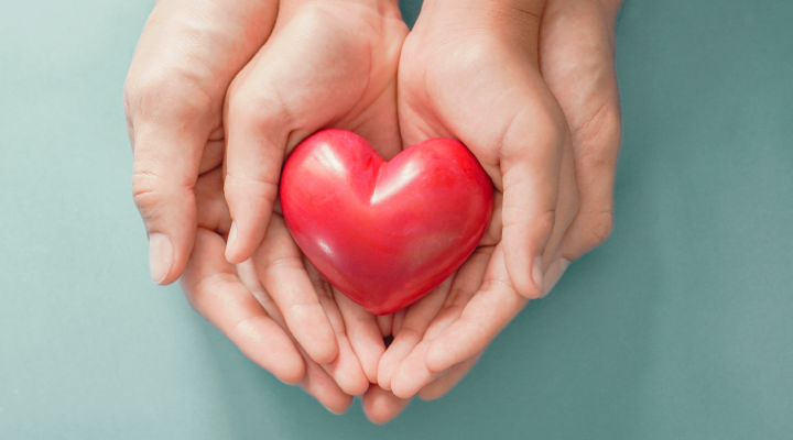Heart Health and Dental Disease