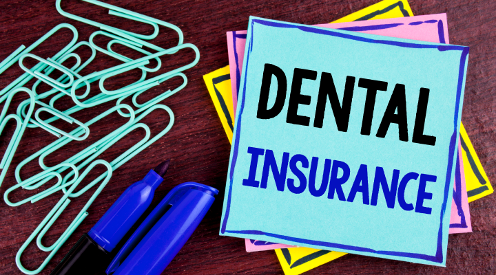 Explore the value of dental insurance and how we can help with oral health and dental care costs.